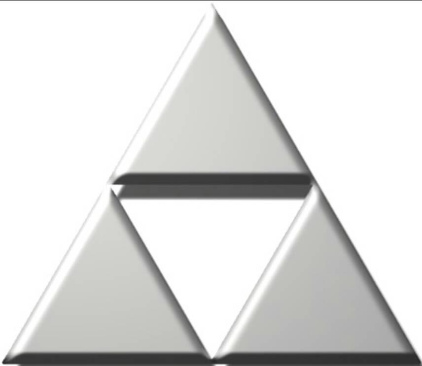 Zelda Badge-1384899382315.jpg