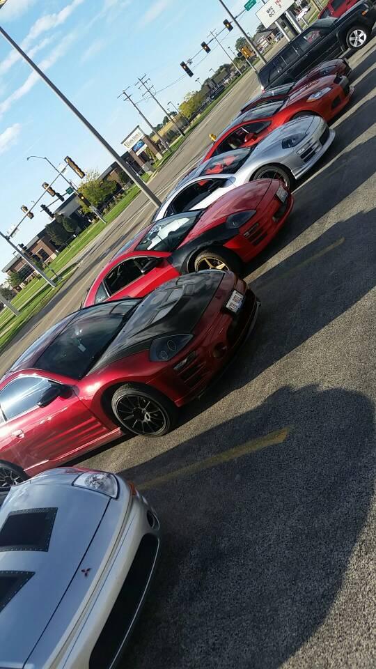 2015 Factory MOD-1443952125467.jpg