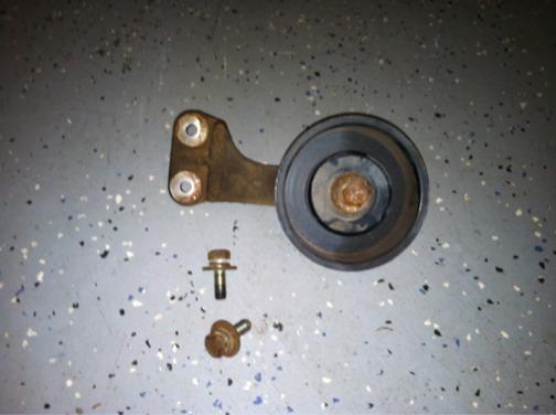 Drunkoffjuic's 02 GT-imageuploadedbyautoguide1346374961.957079.jpg