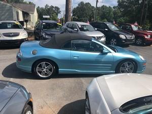 New GTS Spyder, Celestial Blue-img_4121.jpg
