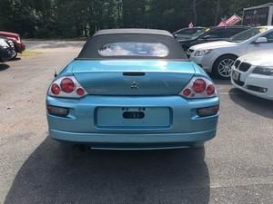 New GTS Spyder, Celestial Blue-img_4122.jpg