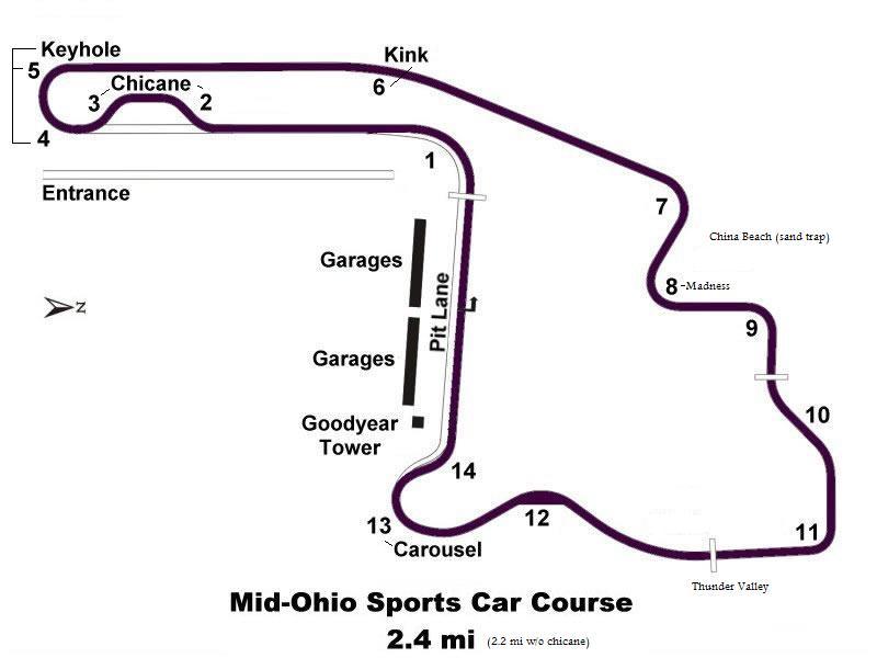 Mid-Ohio Track Event August 31- September 2, 2018-mid-ohio.jpg